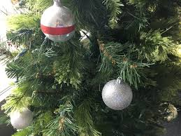 when to take down the christmas tree christmas ideas