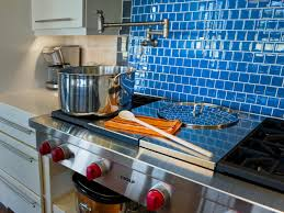 stainless steel backsplash tiles pictures u0026 ideas from hgtv hgtv