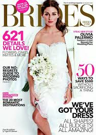 brides magazine the palermo lookbook palermo for brides magazine