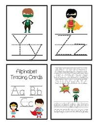 preschool printables super hero remember to scroll down for