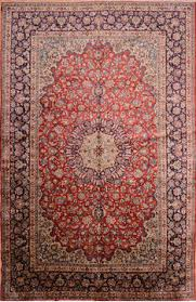 Oversize Area Rugs Carpets Area Rugs Shape Rectangle Oversize