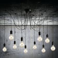 swag hanging ls home depot hanging light bulbs ikea swag ls that plug in pendant light bulb