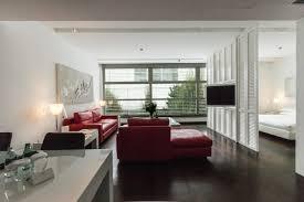 hotel magna pars italia milán booking com