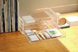 muji bureau muji des objets déco épurés et fonctionnels visitedeco