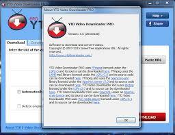 youtube downloader free software for downloading videos ytd video downloader 5 9 5 3 crack free download crack 4 soft