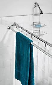 Pinterest Kitchen Organization Ideas 17 Best Ideas About Shower Rod On Pinterest Kitchen Organization
