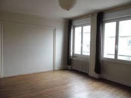 chambre à louer brest appartements à place louis brest lofts à louer à place