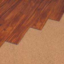 Why Use Underlayment For Laminate Flooring Cork Pro Plus Underlayment Roberts Consolidated