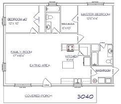 Pole Barn House Blueprints Tri County Builders Pictures And Plans Tri County Builders For