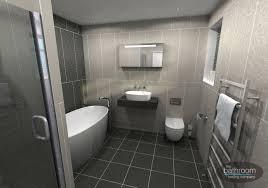 bathroom idea bathroom idea decorating ideas