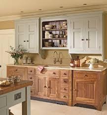 free standing kitchen sink cupboard 27 best designs free standing kitchen cabinets with island ideas