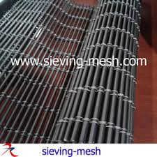 Metal Curtain Wall Metal Curtain Wall Design Metal Rod Wire Cable Mesh Prices Buy