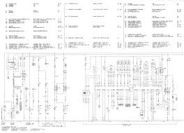 vauxhall engine diagrams insignia diagram wiring needed albums corsa