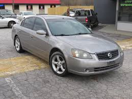 nissan altima manual transmission 2005 nissan altima mr perfect customs