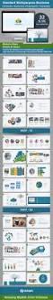 standard multipurpose business powerpoint template by dotnpix