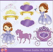 sofia crown clipart clipground