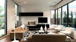 contemporary living room design ideas in home design ideas