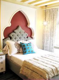 West Elm Bedroom Ideas West Elm Morocco Headboard U2013 Lifestyleaffiliate Co