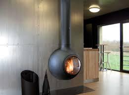 buche de cheminee poele a bois granule et buche poele a bois buche de 50 achat