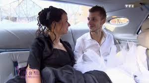 quatre mariages pour une lune de miel replay les feux de l amour vidéo re voir l épisode de ce mercredi 22