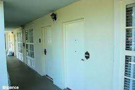 Bathroom Peep Holes Port Orleans Riverside Room Refurbishments The U201cworld