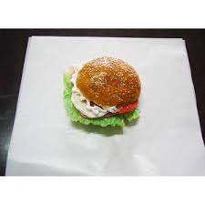 hamburger wrapping paper wholesale wrapping paper wrapping paper manufacturers suppliers