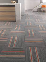 denim u0027s pattern selvedge installed in quarter turn flooring