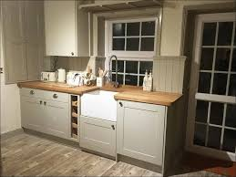 kitchen john lewis fitted kitchens alno kitchen cost alno
