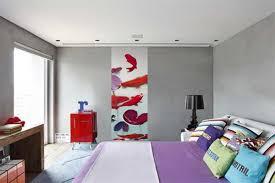 papier peint original chambre papier peint original poissons carpes izoa