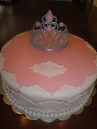 princess baby shower cake uncategorized cakes by nathalie page 5