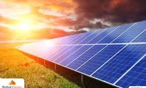 solar for home in india renewable energy blogs brihat energy