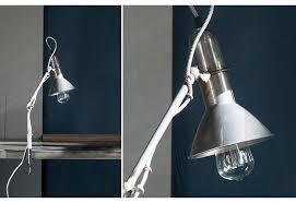 Galvanized Barn Light Fixtures Fixture Wall Lamp Rustic Wall Lamp Metal Wall Lamp Galvanized