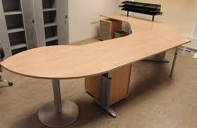 bureau of met bureau hoekopstelling met vergaderdruppel onlineauctionmaster com
