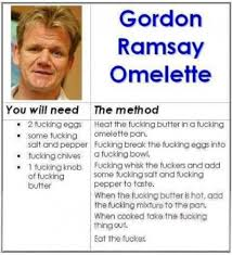 Gordan Ramsey Memes - gordon ramsay meme our favorite angry chef internet creations