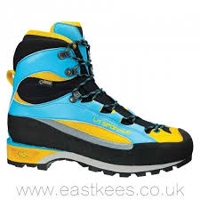 yellow boots s mountaineering boots wholesale approach shoes version of the