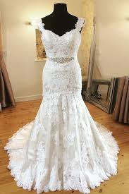 wedding dresses uk wedding dresses uk online sale your top selection of cheap