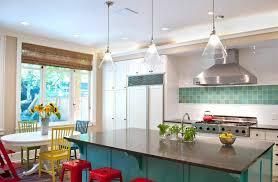 kitchen decorating simple kitchen design ideas kitchen planner