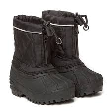 s boots designer s designer boots mount mercy