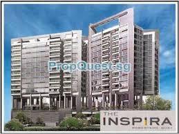 the inspira condo for sale u0026 rent singapore property
