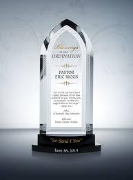 pastor installation gifts u0026 sample word of congratulations