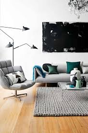 Comfy Living Room Chairs Living Room Chair Ideas 10 Modern Seating Options