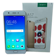 Oppo A57 Oppo A57 Mobile Phone At Rs 14990 Oppo Mobile Phones Id