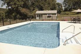 how much value does a pool add to your home ehow six renovations that don t add value to your home the globe and mail