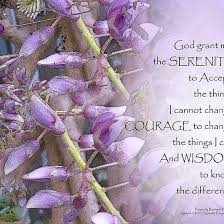 serenity prayer gifts 117 best serenity prayer gifts images on serenity