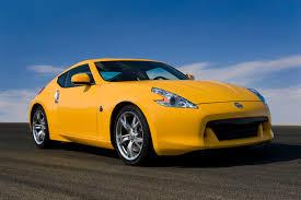 nissan fairlady 370z price yellow nissan 370z roadster nissan pinterest nissan 370z