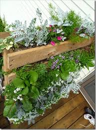 Wood Pallet Garden Ideas Diy Vertical Pallet Garden Wooden Pallet Furniture