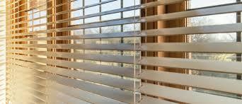 advanced blinds u0026 awnings coeur d u0027alene and spokane