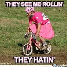 Bike Meme - slikovni rezultat za ice biking meme bikememe cycling