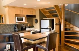 Interior Decorations For Small Houses To Look Bigger Home Design - House interior designs for small houses