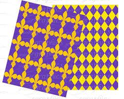 mardi gras paper mardi gras paper mardi gras digital paper mardi gras printable